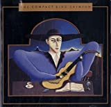 The Compact King Crimson by King Crimson