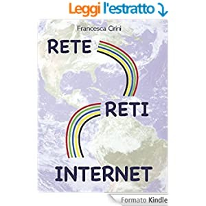Rete Reti Internet