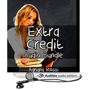 how to get my free audible credit