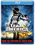 Team America: World Police - Special...