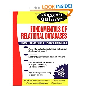 download Formulas and Functions with