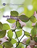 Health Observances and Recognition Days 2007 Calendar