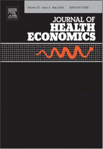 effects of socioeconmic status on child The effects of socioeconomic status on child and adolescent physical health: an organization and systematic comparison of measures joseph d wolfe.