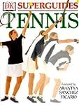 Superguides:Tennis