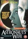 echange, troc The Astronaut's Wife [Import anglais]