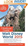 Unofficial Guide to Walt Disney World...