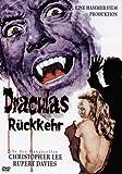 Draculas Rückkehr title=