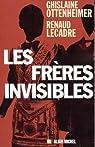 Les Fr�res invisibles par Ottenheimer