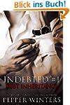 Debt Inheritance (Indebted Book 1) (E...