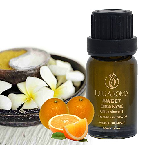 sweet-orange-essential-oil-100-pure-natural-and-therapeutic-grade-10ml-by-juju-aroma