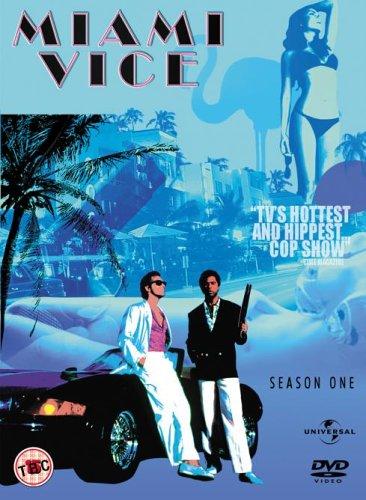 miami-vice-series-1-dvd
