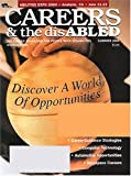 Careers & the Disabled