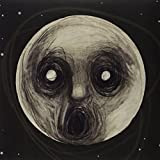 The Raven That Refused To Sing (And Other Stories) [VINYL] Steven Wilson