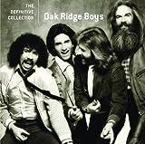 This Crazy Love - Oak Ridge Boys