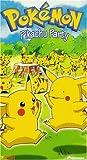 Pokémon Pikachu Party