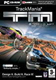 Trackmania Power Up (PC)