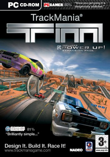 trackmania-power-up-pc-import-anglais