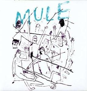Duality, Pt. 1 [Vinyl]