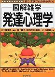 発達心理学 (図解雑学)