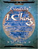 Image of A Woman's I Ching