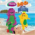 Let's Go To The Beach [Us Import]