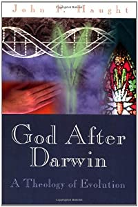 God After Darwin: A Theology of Evolution download