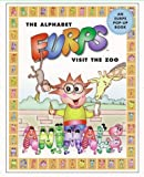 The Alphabet Eurps Visit the Zoo (Eurps Concept Books)