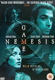 Nemesis Game [DVD]
