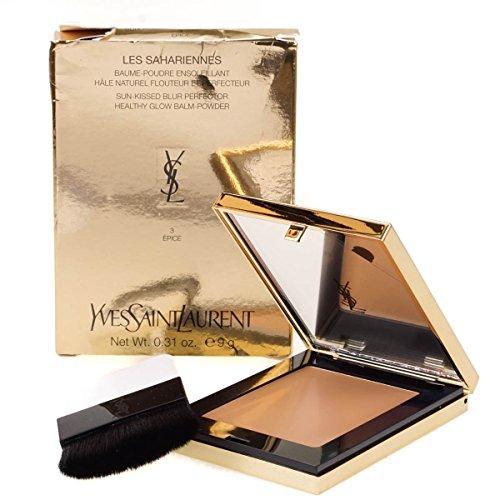 ysl-yves-saint-laurent-les-sahariennes-sun-kissed-blur-perfector-healthy-glow-balm-powder-bronze-con