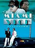 echange, troc Miami Vice: Season Two [Import USA Zone 1]