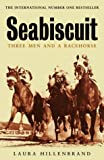 Image of Seabiscuit: The True Story of Three Men and a Racehorse