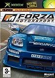 Forza MotorSport (Xbox)