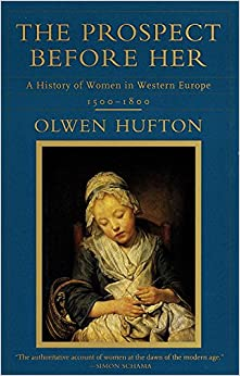 women from pre history to 1500 ce The change of women's lives his 103 world civilizations i (aff1238a) instructor: steven brownson october 15, 2012 women's lives, roles, and statuses changed.