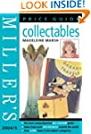 Miller's Collectables Price Guide: 20...