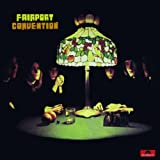 Fairport Conventionpar Fairport Convention