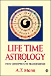 Life Time Astrology: From Conception...
