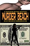 img - for Murder Beach: A Peter Surf Novel book / textbook / text book
