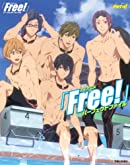 Free! Eternal Summer 第7話の画像