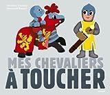 """Afficher """"Mes chevaliers à toucher"""""""