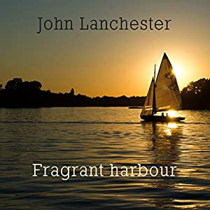 Fragrant Harbour Audiobook