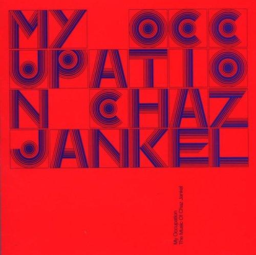 Chaz Jankel - Real Genius - Zortam Music