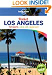 Lonely Planet Pocket Los Angeles (Tra...