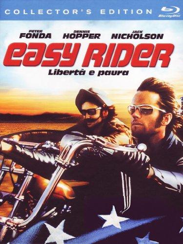 easy-rider-liberta-e-paura-collectors-edition