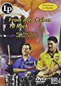 Adventures in Rhythm: From Afro Cuban to Rock [DVD]<br>$649.00