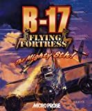 B-17 Flying Fortress: The Mighty 8th [Download]
