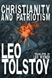 img - for Christianity and Patriotism book / textbook / text book