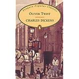 """Oliver Twistvon """"Charles Dickens"""""""