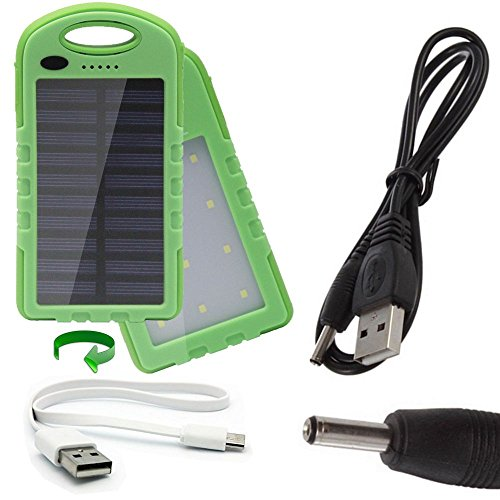 dual-usb-2-amp-charge-ports-portable-ip65-waterproof-power-bank-22wh-battery-pack-charger-with-solar