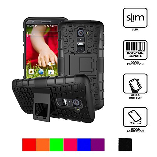 lg-g2-case2015hotsuperprotectshockproof-heavy-duty-combo-hybrid-rugged-dual-layer-grip-case-cover-wi