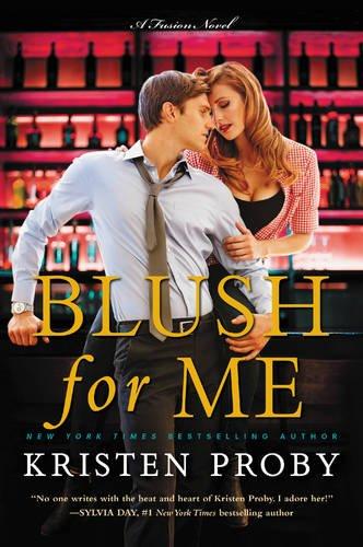 blush-for-me-a-fusion-novel